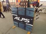 Componentes ALPS